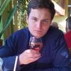 Олег, 22, г.Каменское