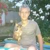 Дмитрий, 35, г.Арзгир
