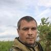николай, 42, г.Курган