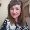 Ирина, 31, г.Комсомольск-на-Амуре