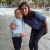 Юлия, 28, г.Каховка