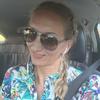 Ольга, 45, г.Новосибирск