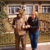 Марина, 54, г.Лениногорск