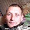 Игорь, 31, Мелітополь