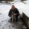 дима, 36, г.Курган