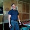 Кирилл, 50, г.Орел
