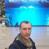 Евгений, 36, г.Тюмень