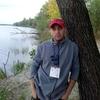 Александр, 35, Сєвєродонецьк