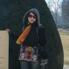 Василиса, 42, г.Душанбе