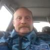 михаил, 47, г.Котлас