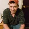 Shane Jansen, 49, г.Уичито