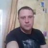 Виктор, 30, г.Астана