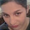Римма, 28, г.Унгены