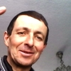 Іван, 48, г.Бучач