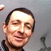Іvan, 48, Buchach
