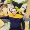 Artyom, 37, г.Якутск