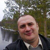 Сергей, 41 год, Овен, Ипатово