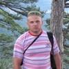 Володя, 38, г.Одесса