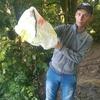 Александр, 22, г.Минск