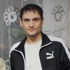 Вадим, 32, г.Йошкар-Ола