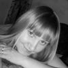 Анна, 34, г.Онгудай