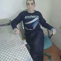 Vladimir, 54 года, Овен, Санкт-Петербург