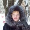 Надежда, 63, г.Вологда