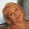 Альфия, 54, г.Пермь