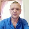 Константин, 37, г.Киров