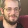 Макс, 27, г.Владикавказ
