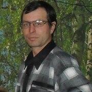 Александр 50 лет (Стрелец) хочет познакомиться в Явленке