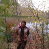 tatyana, 66, Krasnopolie