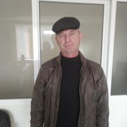 Сергей 59 Партизанск