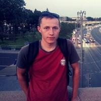 Дмитрий, 70 лет, Телец, Луганск
