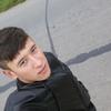 Abdullayev Abdumalik, 19, г.Ярославль