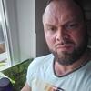 Борис, 43, г.Санкт-Петербург