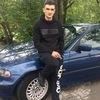 Димон, 29, г.Кошалин