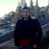 Магамед, 41, г.Баку