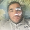 dastanchik, 30, Shymkent