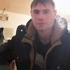 Виктор, 29, г.Хабаровск