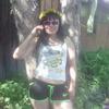 Анна, 33, г.Баглан