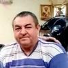 Sergey, 60, Kogalym