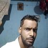 Shukdev, 21, г.Пандхарпур