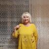 Татьяна, 60, г.Севастополь