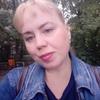 Евгения, 38, г.Заволжье
