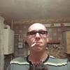 Дмитрий, 44, г.Армянск