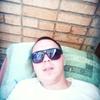 Nikolay, 30, Yubileyny