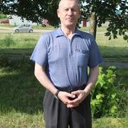 Николай 64 Борисов