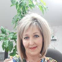 Ольга, 58 лет, Козерог, Ачинск