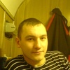 Макс, 35, г.Ноябрьск (Тюменская обл.)